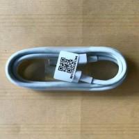 Baru Kabel Data Type C Xiaomi Redmi Note 7 Xiomi Mi Mix 3 Kabel Carger