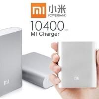 PB XiaoMi 10400mah ORIGINAL   Powerbank Power bank Xiao Mi 10400 mAh