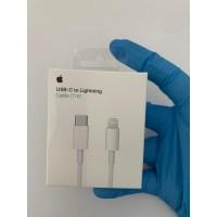Usb C to Lightning Charger iPhone Original Apple
