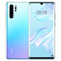 Huawei P30 Pro 8GB 256GB Garansi Resmi 50x Super Zoom Triple Camera