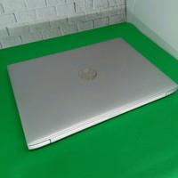 laptop HP Probook 430 G5 i5-8250U 8GB 256GB SSD Win10 14.0″
