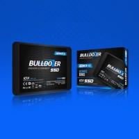 SSD bulldozer 120gb