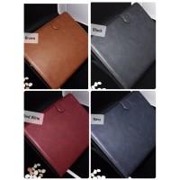 "Samsung Galaxy Tab A 7"" T280 Bluemoon Flip Cover Wallet Case"