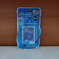 Baterai bb blackberry Js-1 amstrong 9320/davis 9220 double power