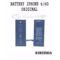 battery iphone 6/6G original