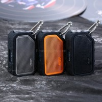 WISMEC ACTIVE BLUETOOTH SPEAKER 80W AUTHENTIC MOD ONLY