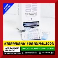 TERMURAH - Jason Markk Quick Wipes 30 pcs - World Trusted Shoe Care