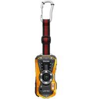 Ricoh WG-50 Digital kamera waterproof