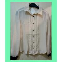 Baju Atasan/blus