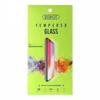 Tempered Glass Robot Redmi 6 / 6A