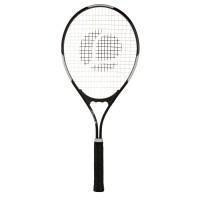 ARTENGO TR100 Adult Tennis Racket - Raket Tenis Lapangan