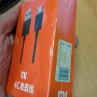 Kabel Data Xiaomi Type C Kabel Charger Xiomi Mi4 Mi 4 i Mi4C Mi 4 S Mi