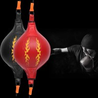 Double End Speed Ball Boxing Punching Bag Speedball Swivel Original