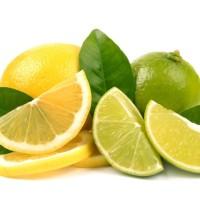 Bibit Lemon / Bibit Parfum Jeruk Sunligh 1L