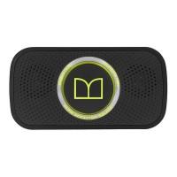 Monster SuperStar Portable APTX CSR High Definition Bluetooth Speaker