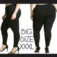 celana panjang legging jumbo,bigsize