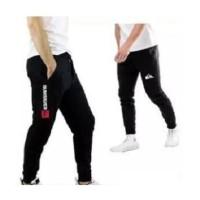 Celana Panjang Quicksilver Terlaris Joger Training Bisa Pilih Warna
