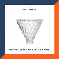 Saringan Kopi / V60 Coffee Dripper / V60 Dripper Kopi
