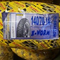Katalog Swallow X Worm Katalog.or.id