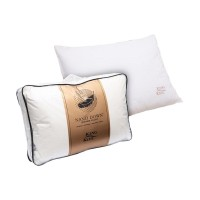 King Koil Nano Down Chamber Pillow Bantal