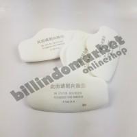 Filter Masker 3M 3701CN Anti Particle Respirator Cotton Filter