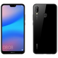 Huawei P20 Lite 4GB/64GB