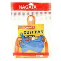 Sapu kecil debu Dust Pan set pengki mini Nagata NGT 604 S