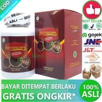 Walatra Sarang Semut Original 100%