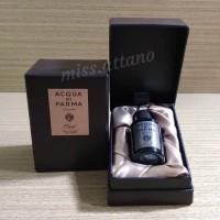 Parfum Miniatur Original ACQUA DI PARMA COLONIA OUD 5 ml miniature