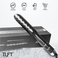 TUFT Professional Catokan Curl Bar