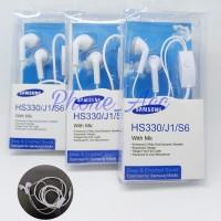 Handsfree Samsung Ori Headset Samsung Ori