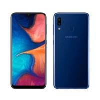 Samsung Galaxay A20 Ori Sein