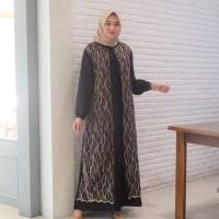 GAMIS cleo dress