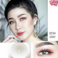 Softlens BENA Original KITTY KAWAII
