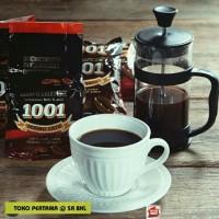 Original kopi 1001 bengkulu