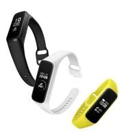Samsung Gear Fit E