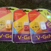 flashdisk V gen Original