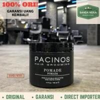Pacinos Pomade Original Impor Murah