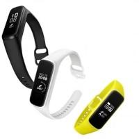 Samsung Galaxy Fit e SEIN Garansi Resmi Smartband Smartwatch
