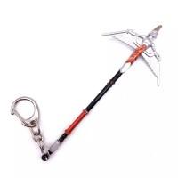 Gantungan Kunci Senjata/Gantungan Kunci weapon fornite