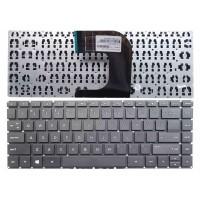 Keyboard Laptop HP 14-AC 14-AC001TU 14-AC137TU 14-AC030TU 14-AC035TU
