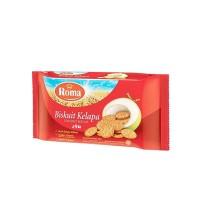 Roma - Biskuit Kelapa - 300 gr