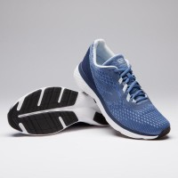 Sepatu Running / Sneakers Wanita Kalenji ORI