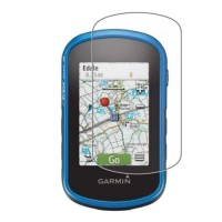 Screen Guard for Garmin eTrex Touch 20 25 35 35t