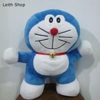 49 Harga Boneka Besar Doraemon Lucu Murah Terbaru 2020 Katalog Or Id