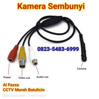 Kamera Pengintai | kamera cctv | spy cam | mini kamera