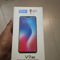 vivo V9 6gb/64gb