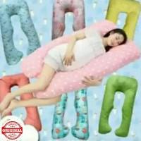 HOT SALE Monkies kasur/bantal ibu hamil. Monkies⠀⠀ Terjamin