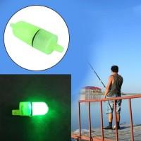 Lampu Indikator Memancing / LED Fishing Indicator