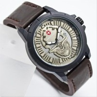 Jam Tangan Pria Swiss Army LG-1125